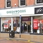 Rotherham Greenwoods store to remain open after takeover