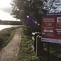 Ulley Country Park searched by police probing attack