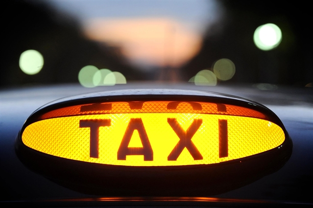 POLL: Should taxi drivers with licences from neighbouring authorities be able to operate in Rotherham?