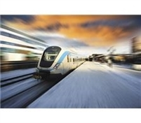 Shortlist announced for companies to create HS2 trains