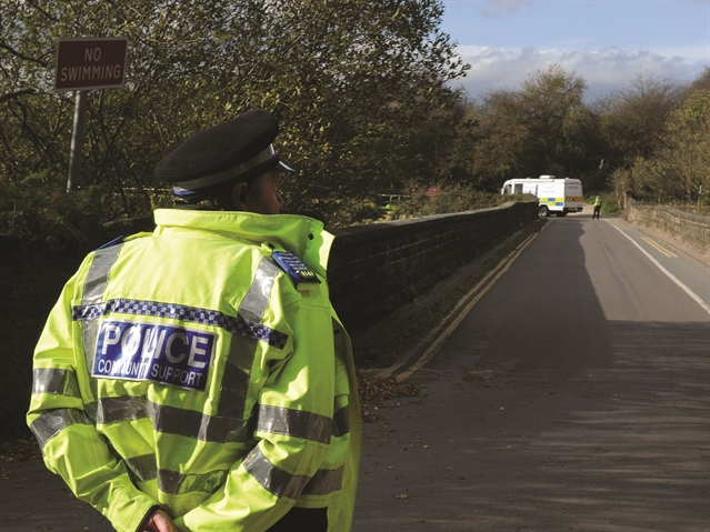 Attempted murder arrest in Ulley Country Park attack investigation
