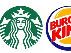 Up to 65 jobs created by Burger King and Starbucks plans