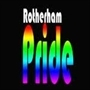 First Pride festive market in Rotherham