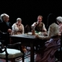 THEATRE REVIEW: Uncle Vanya at Sheffield Crucible Studio