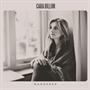 CD REVIEW: Wanderer by Cara Dillon