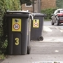 Consultation to open soon on Rotherham bins shake-up