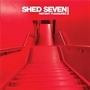 ALBUM REVIEW: Instant Pleasures by Shed 7