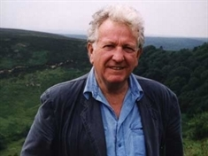 South Yorkshire TV star Keith Barron dies at 83