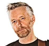 GIG REVIEW: Billy Bragg at the Leadmill in Sheffield