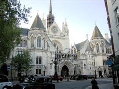 Judge refuses to slash paedophile's jail term