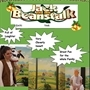 Invitation to free Mexborough pantomime performance