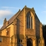 Church service in Masbrough will be open to all