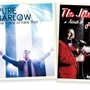 WIN: Tables of four to Jersey Boys and Pure Barlow to be won!