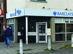 Man charged following attempted bank robbery and kidnap