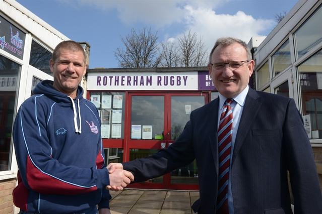 ANALYSIS: Why Rotherham had to part ways with coach Andy Key