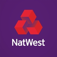 Dinnington's NatWest bank set for the axe