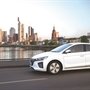 MOTORS REVIEW: Hyundai IONIQ