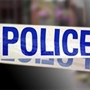Police hunt duo after Rotherham underpass robbery