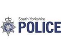 South Yorkshire Police 'to be commended' for its improvement in way it keeps people safe