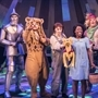 THEATRE REVIEW: The Wizard of Oz at The Crucible, Sheffield