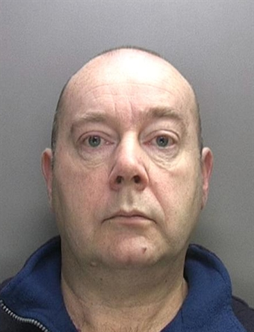 Child sex abuser jailed for 16 years
