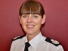 New assistant fire chief for South Yorkshire