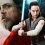 FILM REVIEW: Star Wars: The Last Jedi