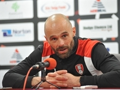 REACTION: Warne praises Rotherham's character