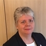 Sarah appointed new chairperson of Voluntary Action Rotherham
