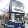 Rotherham bus changes announced
