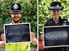 Sign up and become a Special Constable, urges South Yorkshire Police