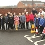 Pupils at Denaby school protected by head's safety moves