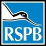 RSPB invite to learn about the birds