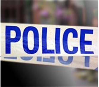 Metal bar attack during robbery at Rotherham newsagents