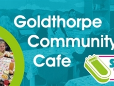 Chance to learn something new in Goldthorpe