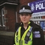 Goldthorpe police recruit aims to prevent shop crime