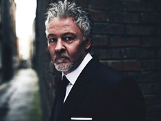 WIN tickets to see Paul Young at the Sheffield Foundry