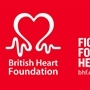"BHF charity box theft is ""beyond disgusting"""