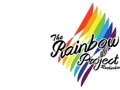 New premises for LGBT residents