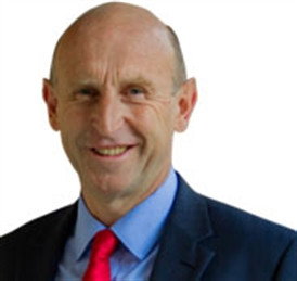 MP John Healey claims victory in 'unfit' housing battle