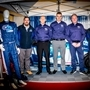 Manvers team gears up for motorsport success
