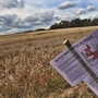 Fracking firm's Harthill drilling bid 'must be stopped'