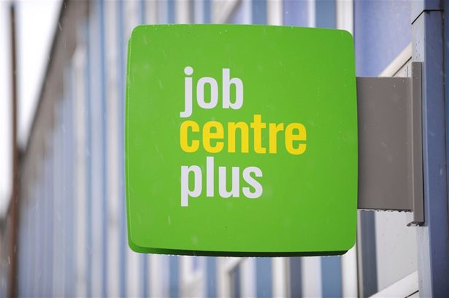 Rotherham jobless figure falls by 0.5 per cent