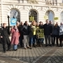 Council decides its reasons to oppose fracking firm's plan