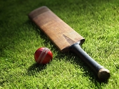 Local cricket club appeal to youngsters