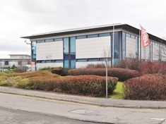 250 jobs at risk as Dearne call centre closure announced