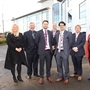 Multi-million pound broadband investment in the Dearne Valley