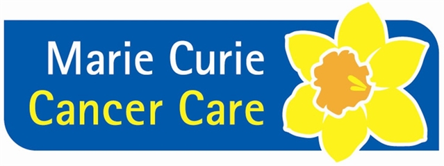 Marie Curie fundraisers need Rotherham collectors