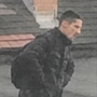 CCTV: Men wanted in connection with Wath burglaries