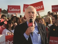 POLL: Do you support Labour Party leader Jeremy Corbyn in calling for a ban on hospital parking charges?